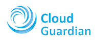 Case Study cloud guardian
