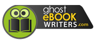 Case Study Ghostebookwriters